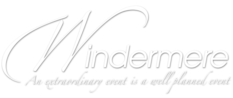 Chicago Wedding Planner Special Event Party