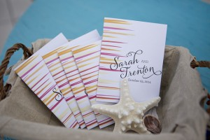 invitations and favors 3