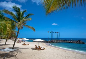 Honeymoon in the Caribbean – Barbados