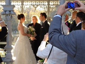 The History Behind Three of the Most Popular Wedding Traditions